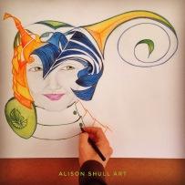 ShesGotALotOnHerMind_by_AlisonShull